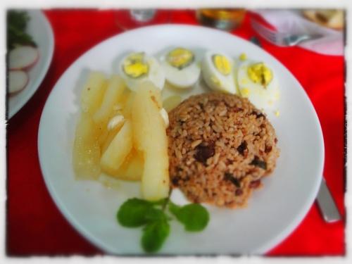 Cuba_Food